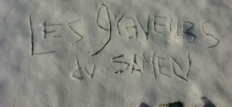 lesgraveursdusamedi-neige